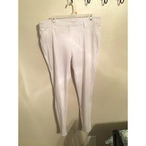 6a83abc39941b walmart Jeans | Jeggings | Poshmark